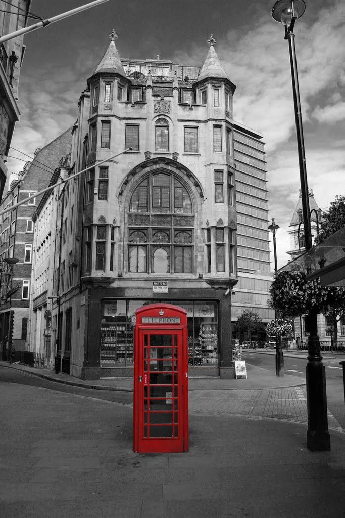 London Telephone Booth Wallpaper Funny Quotes Contact Us Dmca Notice London Telephone Booth Telephone Booth London