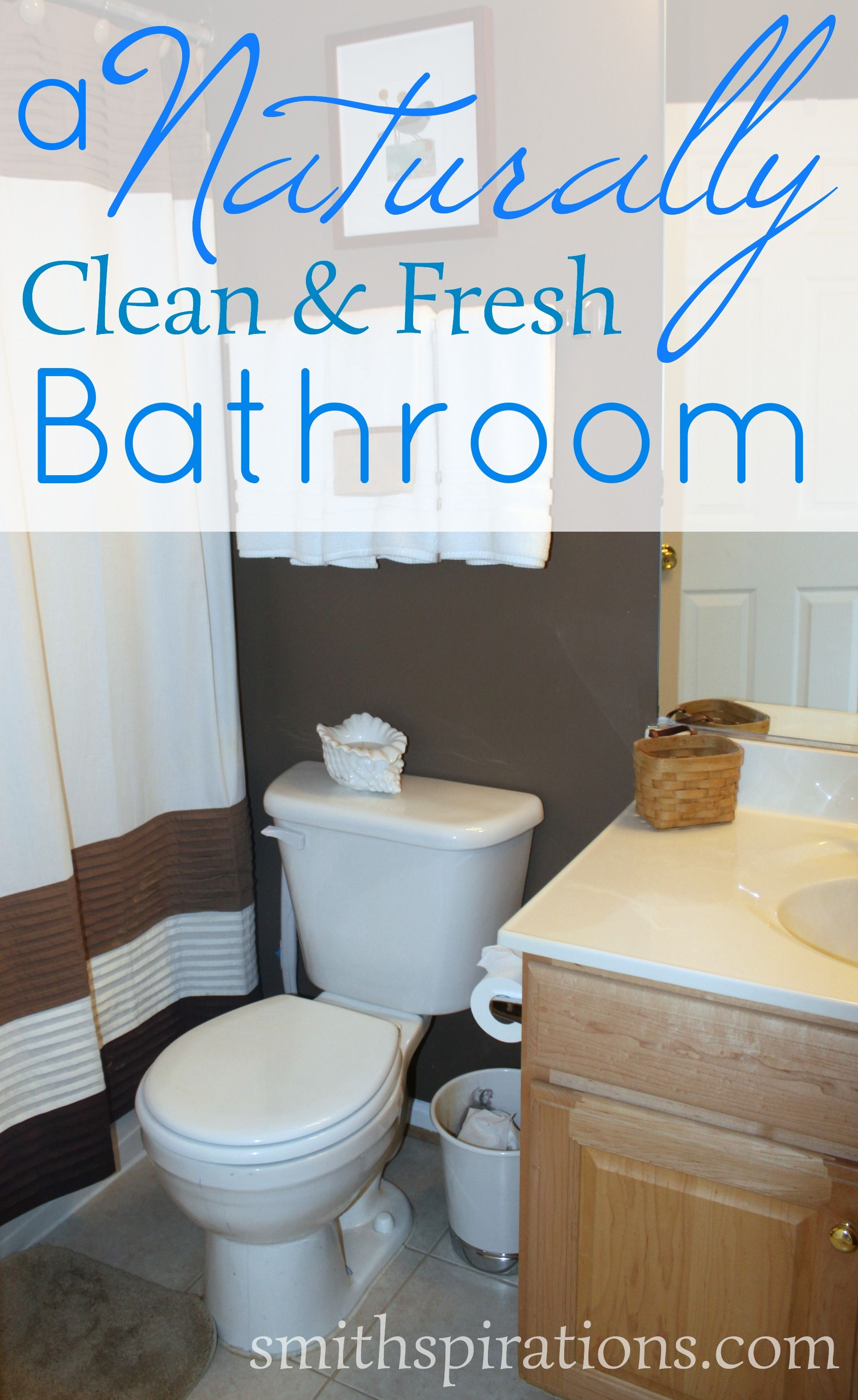 8 Tips To Keep Your Bathroom Clean Bathroom Cleaning Household Cleaning Tips Cleaning