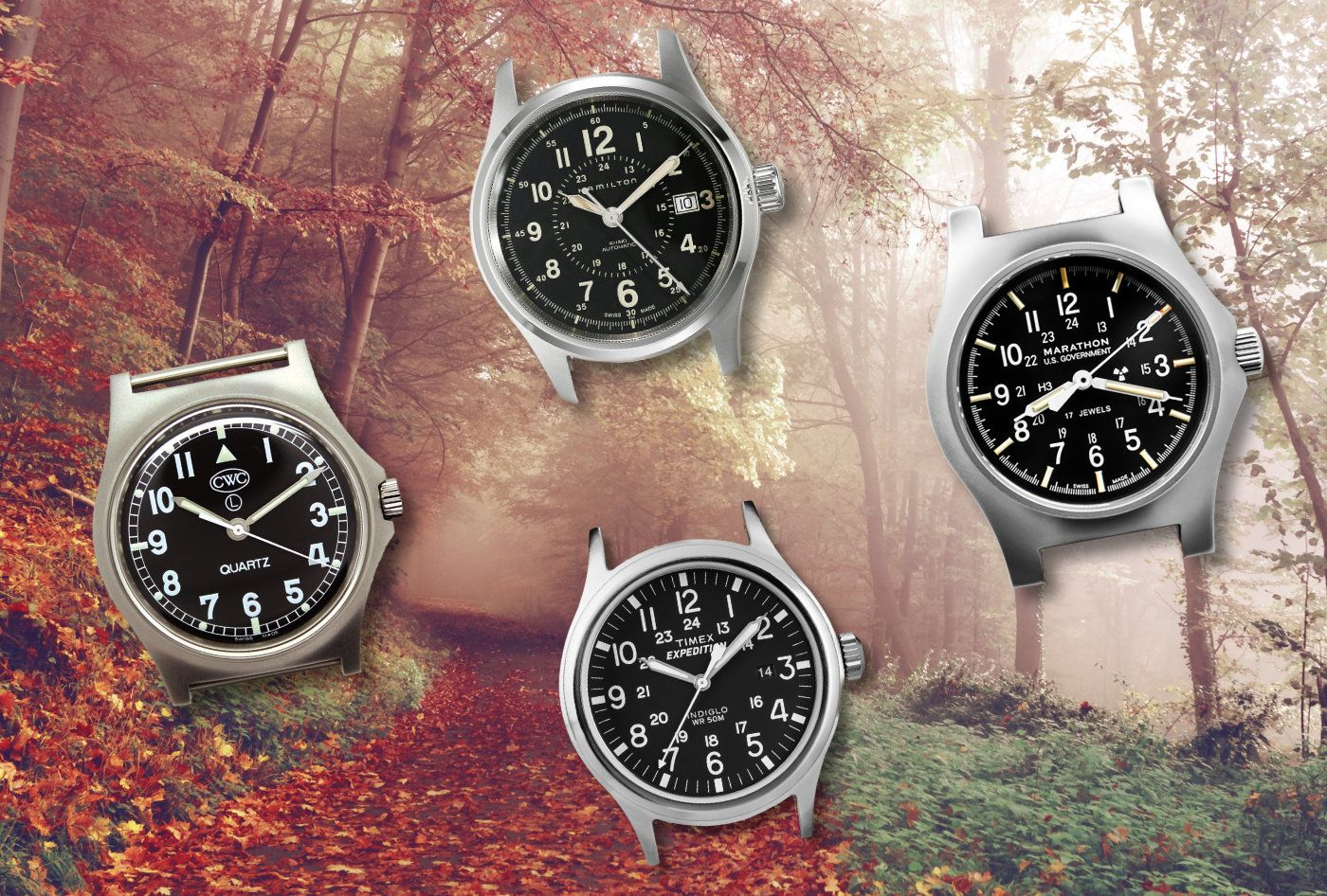 articles blog our watches timex clockwork under synergy favorite