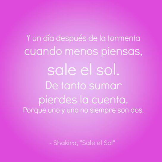 10 Love Songs En Español Frases De Canciones Letras De