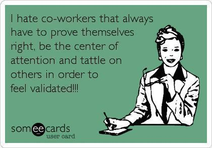 Work Quote Image Result For Backstabbing Coworker Meme Work Humor Funny Quotes Work Quotes