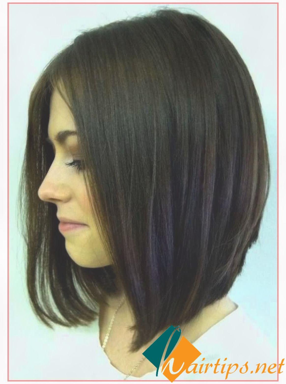 Best medium hairstyles причесон pinterest hairstyles