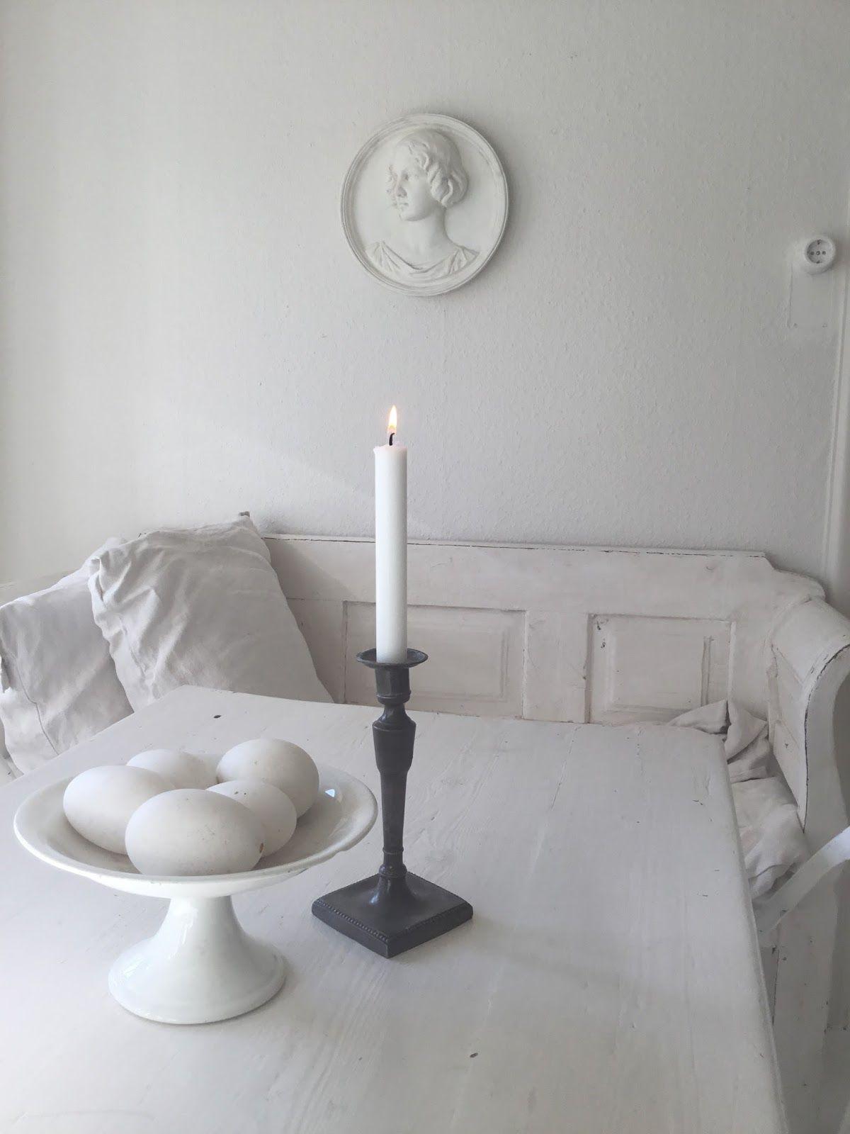 Wohnzimmerstil 2018 pin von suzana schreiner auf weiße wohnträume in   pinterest