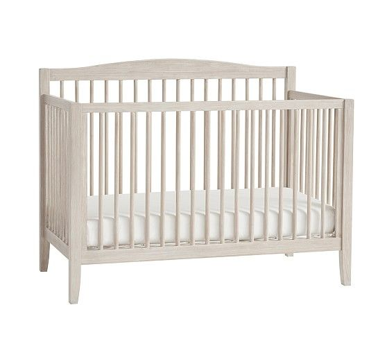 Pottery Barn Kids At Westfield Galleria At Roseville: Cribs, 4 In 1 Crib, Pottery Barn Kids