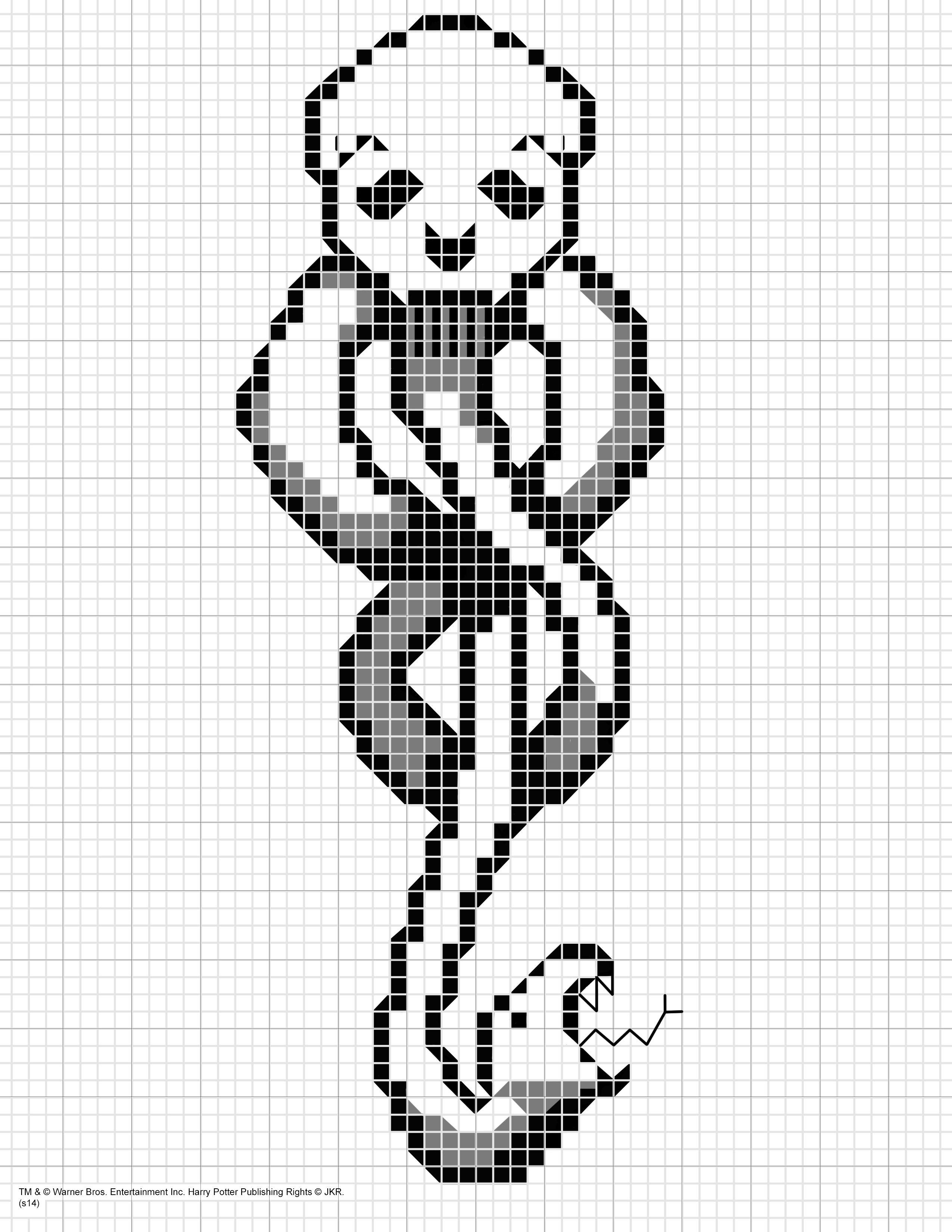 Pin de yvonne en cross stitch | Pinterest | Bordado, Costura y Puntos