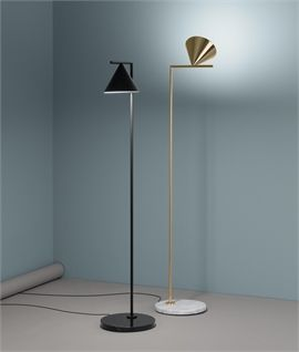 Ultra modern floor lamps lighting styles ultra modern lighting ultra modern floor lamps lighting styles aloadofball Gallery