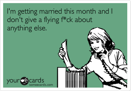 Pin By Shelly Schirmer On Wedding Funny Quotes Ecards Funny Funny