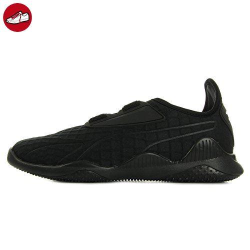 Puma Mostro Fashion 36339101, Basket - 40 EU