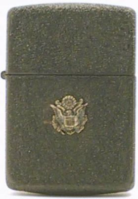 Pin On Vintage Zippos And Stuff
