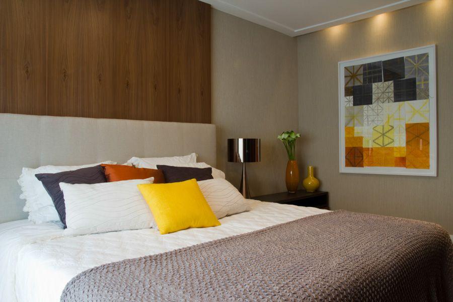 Decoracao-apartamento-vnc-3