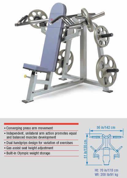 Imagen planos de aparatos gym pdf en pdf proyectos for Aparatos de gym
