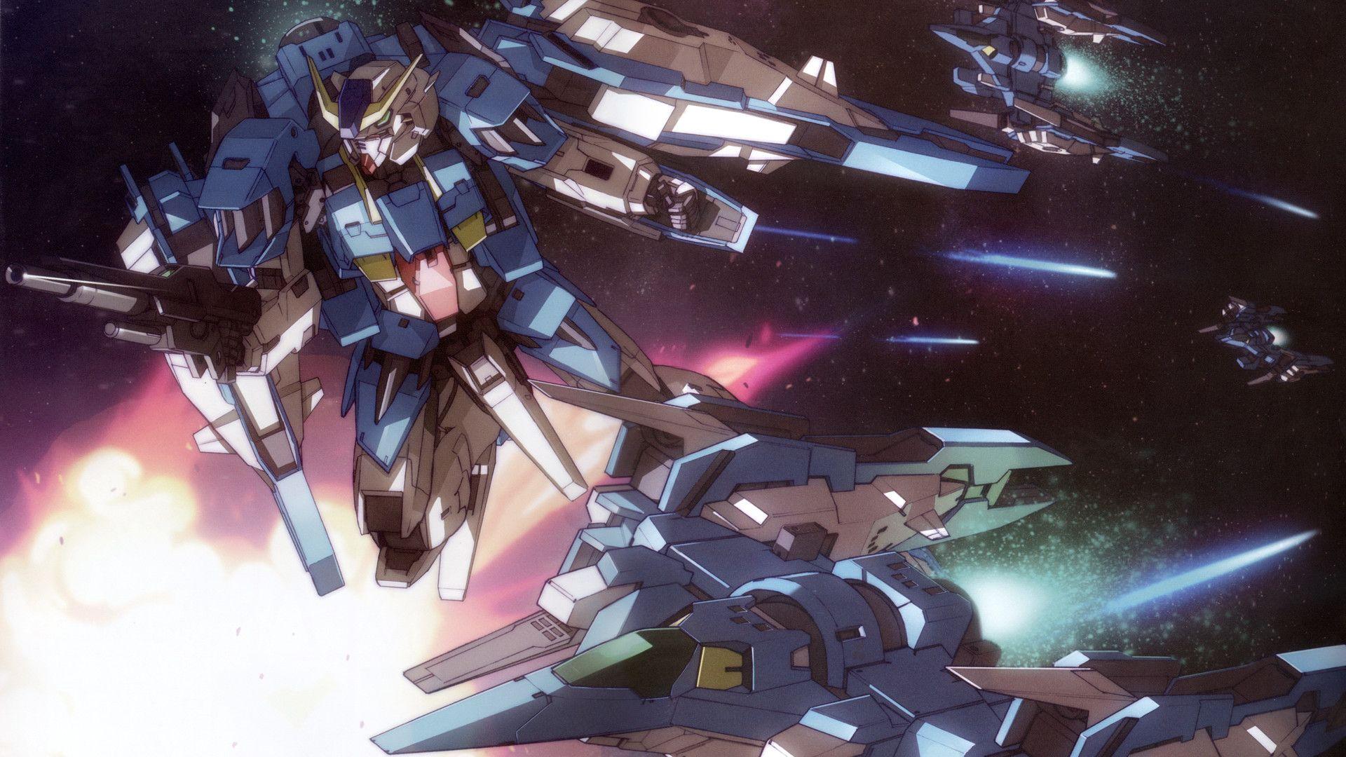1920x1080 Gundam Wallpaper 1080p Gundam Wallpapers Gundam Gundam Art