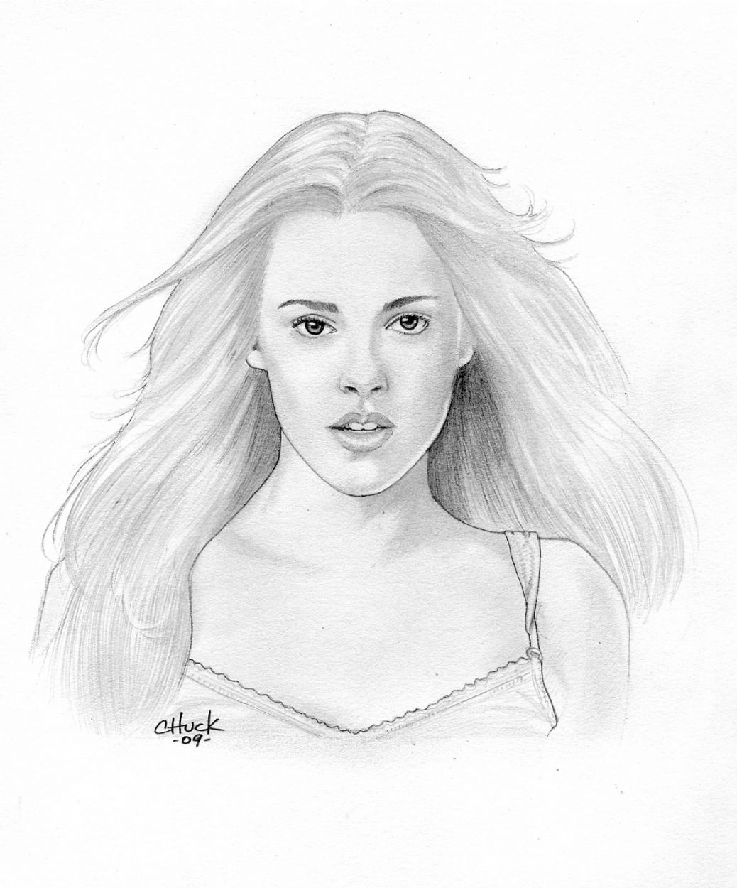 Twilight Coloring Pages Twilight Bella Swan Commission In Chuck Womack S Twilight Comic Art Swans Art Art Comic Art