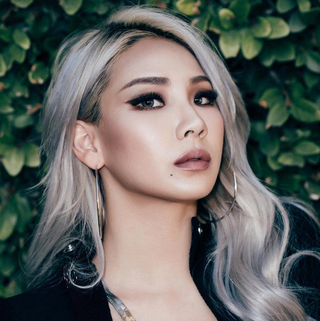 Image result for silver asian hair  Blonde  Pinterest  Asian hair