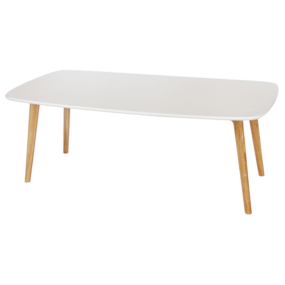Buy luxo inga scandinavian coffee table with solid oak legs online buy luxo inga scandinavian coffee table with solid oak legs online australia geotapseo Choice Image