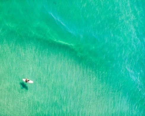 The Ultimate Guide To Australia's East Coast | Sydney | The Urban List
