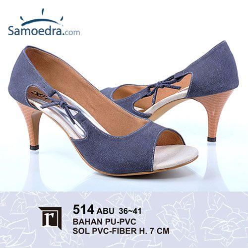 Sandal Wanita Garsel R514  778167244a