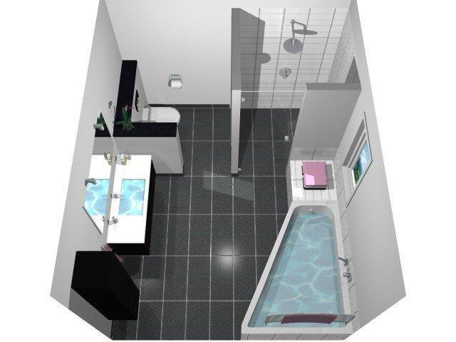 badeværelse plantegning badeværelse plantegning   Google søgning | badeværelse i 2018  badeværelse plantegning