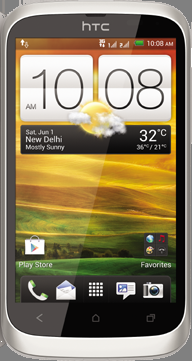 Mobile Specification, Details, Features, Price - CellnMobile: HTC Desire U Specifications, Price - Cell n Mobile...