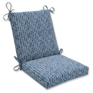 outdoor cushions target patio chair