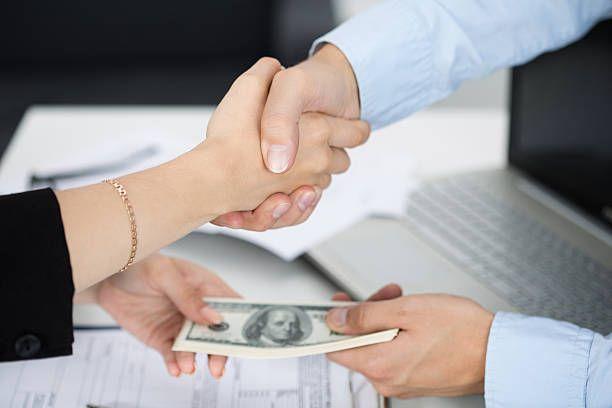 Payday loans jerome idaho image 4