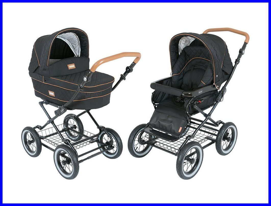 91 reference of stroller Luxury