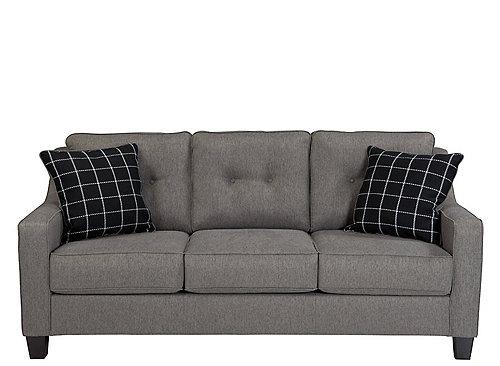 Zola Queen Sleeper Sofa Sleeper Sofa Microfiber Sofa Sofa