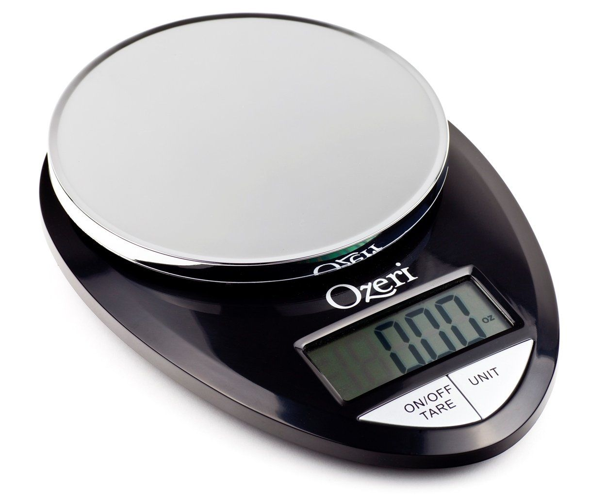 A lot of clients want to know which food scale to buy any