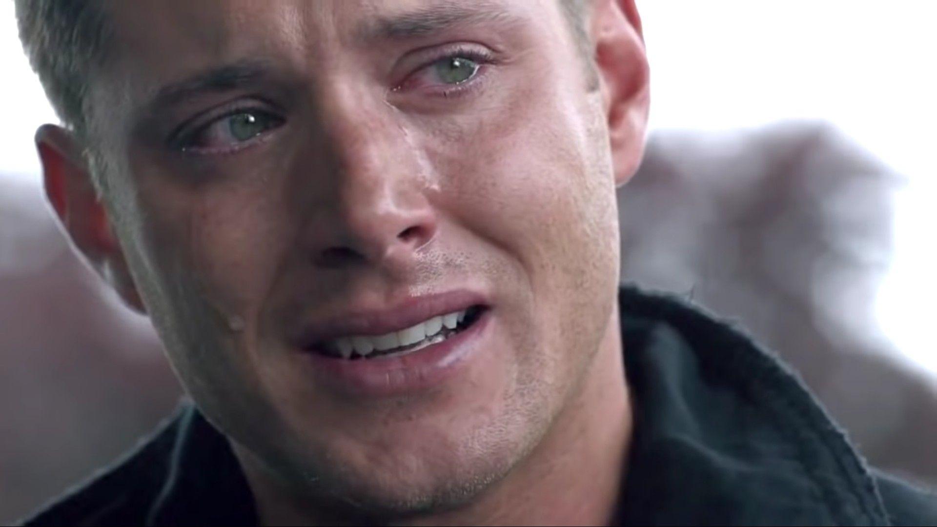 что картинки сверхъестественного актеры со слезами на глазах позволяет выбрать
