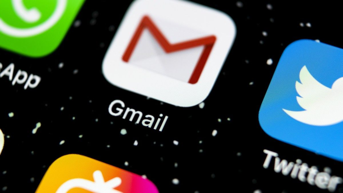 Gmail releases a useful new feature that will save you