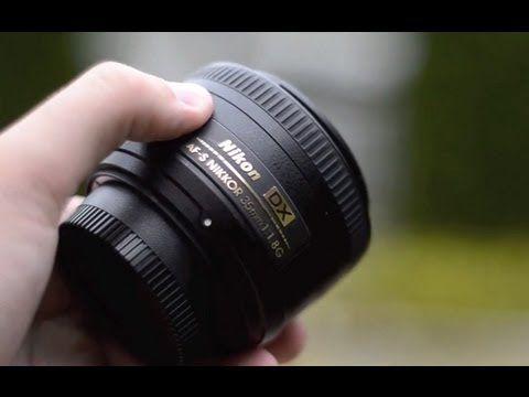 Lens You Should Get For Your Nikon D5200 Dslr Camera Youtube Nikon Dx Nikon D5200 Photography Nikon Camera Lenses