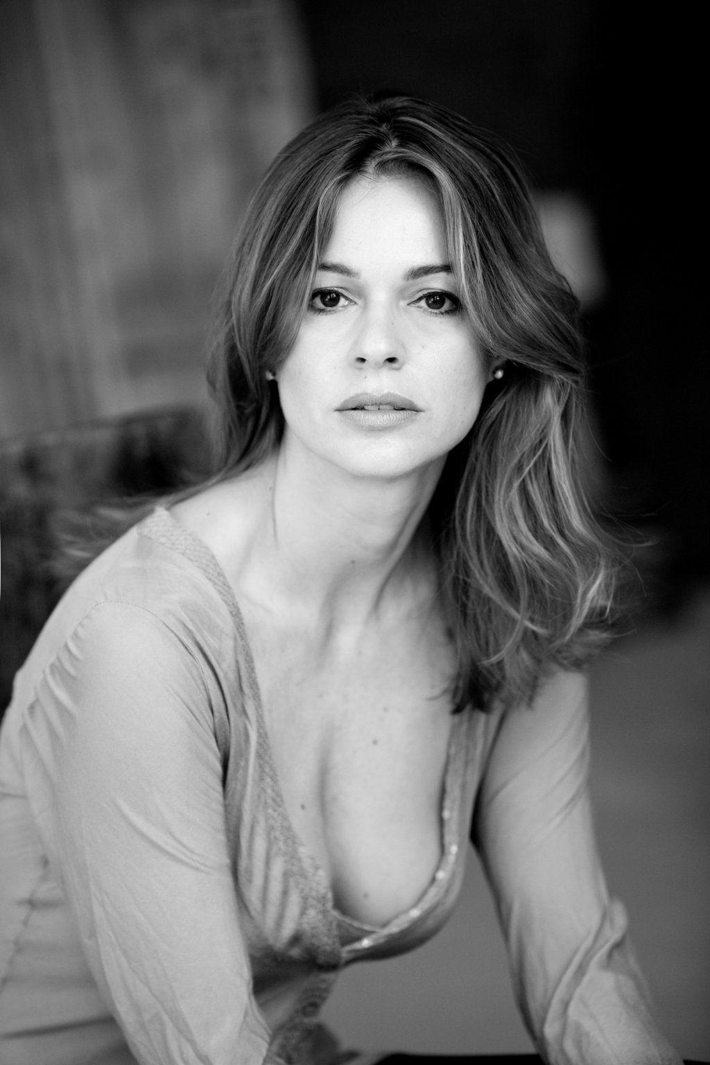 Deutsche Schauspielerin München