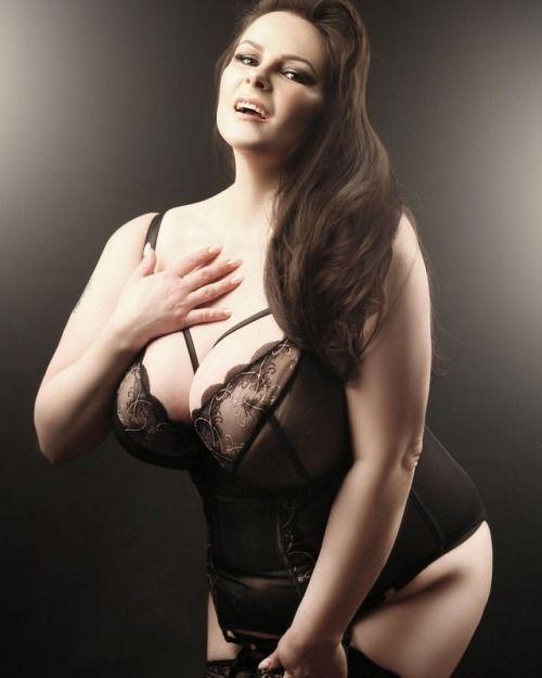 b0935547d4cd1 Follow me on tumblr | Curvy Girl Lingerie | Curvy girl lingerie ...