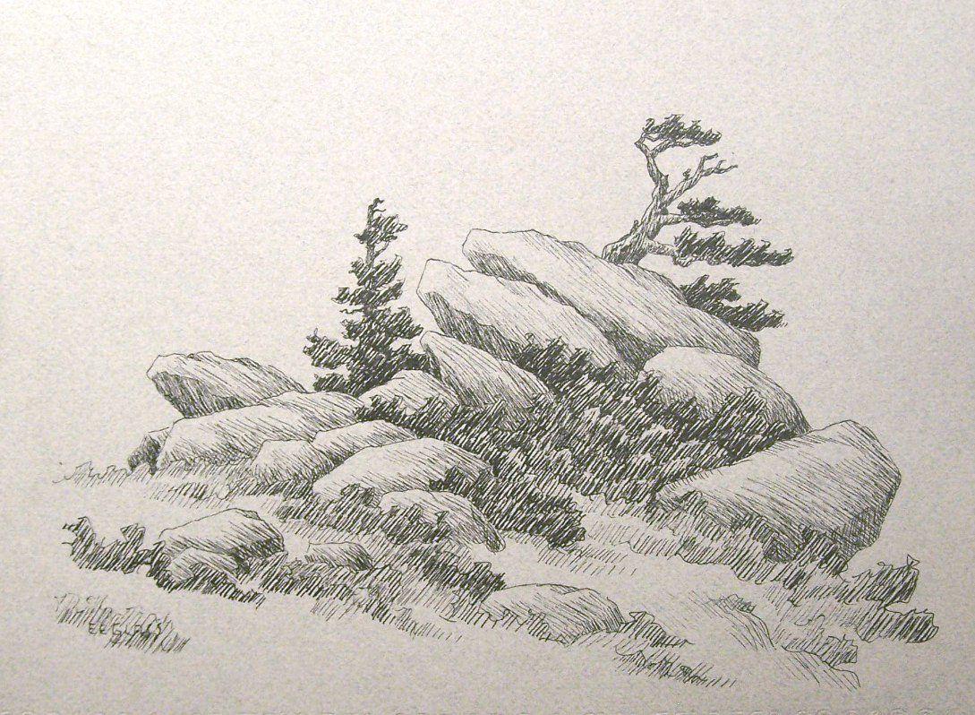 pin april lawton painting
