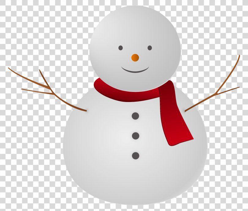 Snowman Snowman Vector Png Snowman Beak Bird Cartoon Christmas Snowman Png Vector