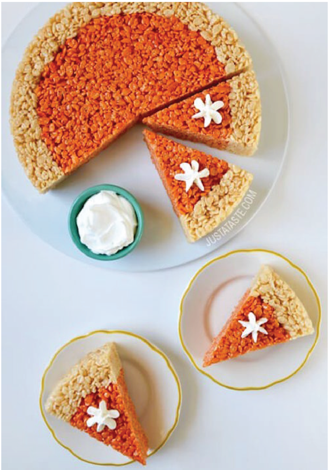 Weight loss spas south africa image 6