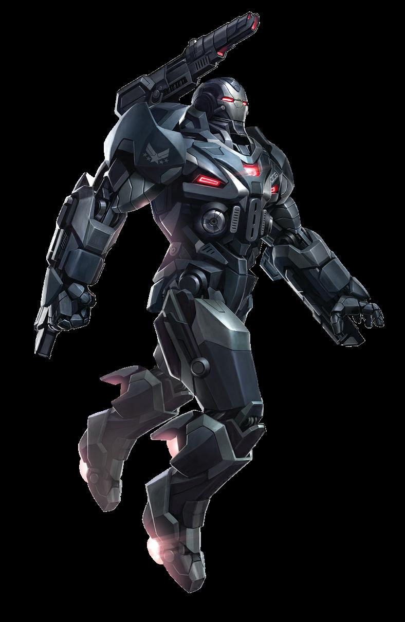 Avengers Endgame War Machine Png By Metropolis Hero1125 War Machine Iron Man Iron Man Avengers Iron Man Armor