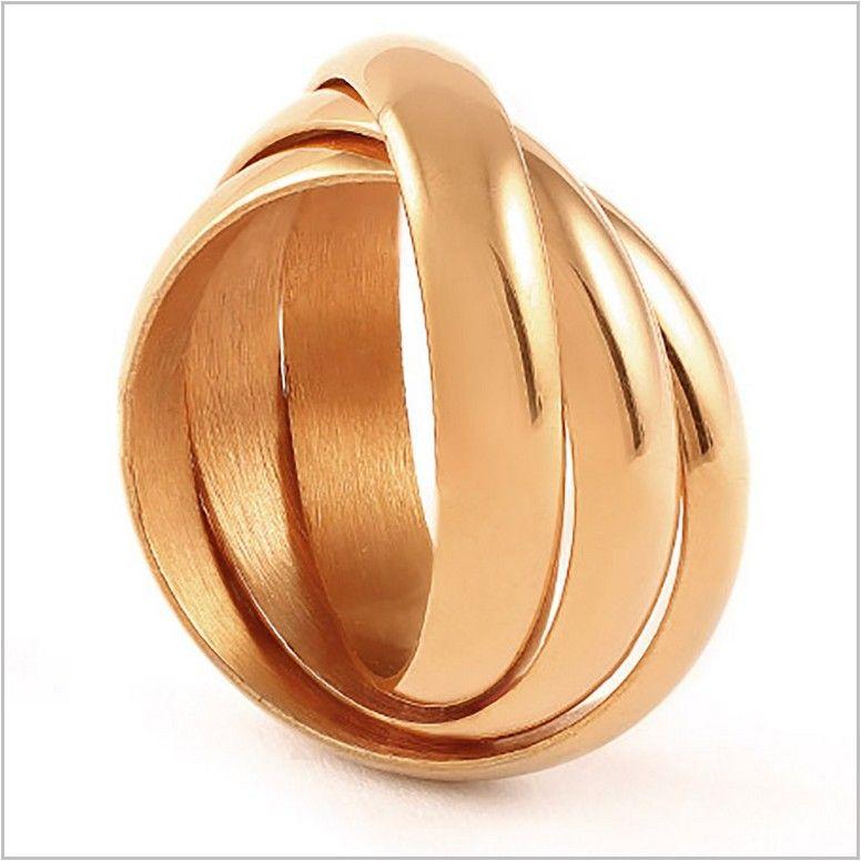 Tiffany Russian Wedding Ring Hondudiariohn Com Pinterest