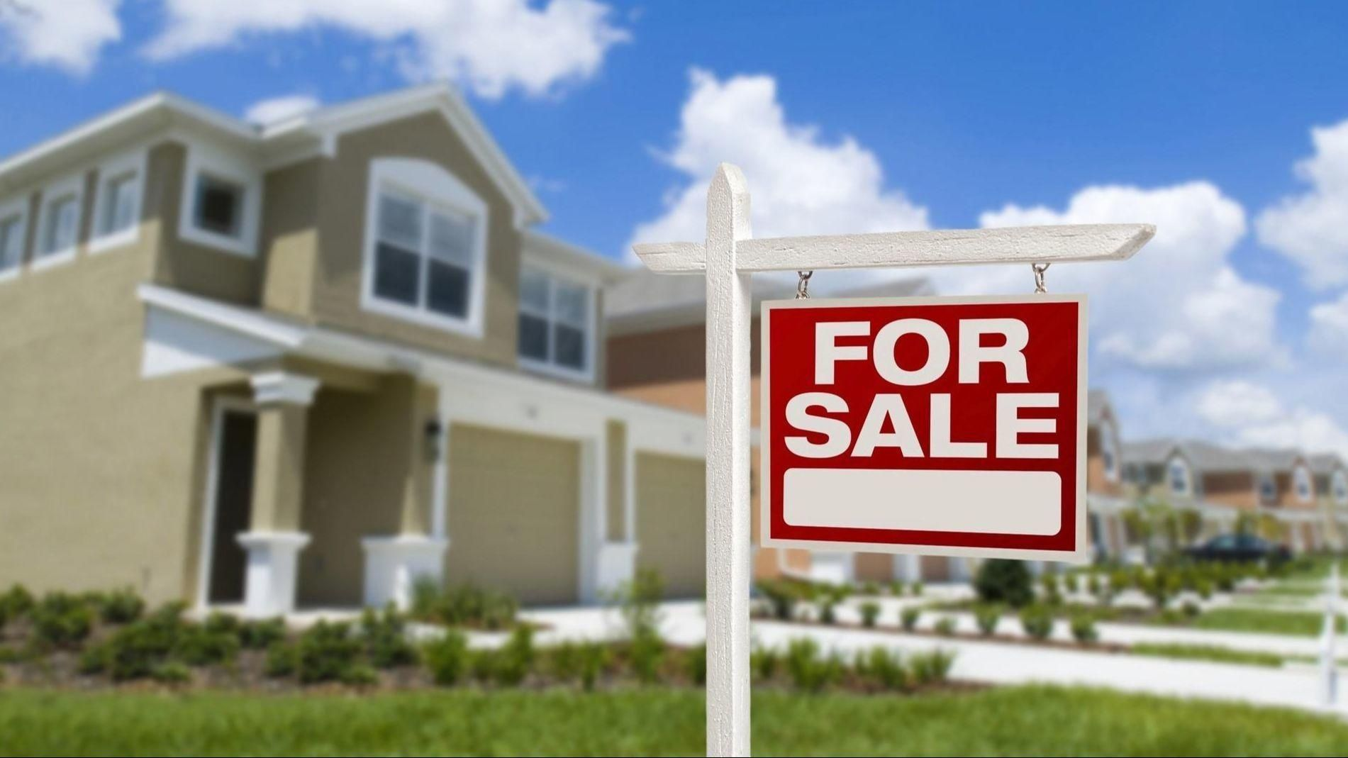 Buying a home in miamidades competitive real estate