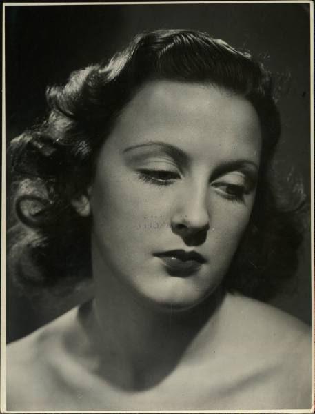 1930s hairstyles | Lindy hop | Pinterest | Schöner