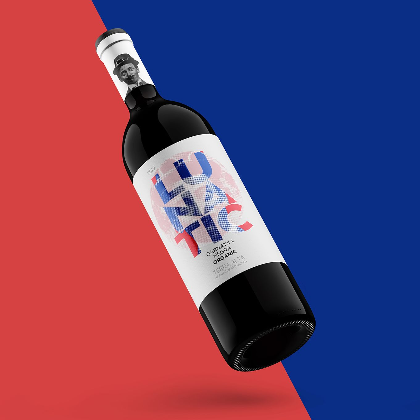 Pin On Wine Beer And Spirits Packaging Design