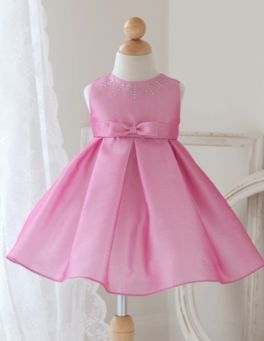 compra venta diseño innovador extremadamente único Vestidos Rosa, Niña de las Flores y Otros Eventos ...