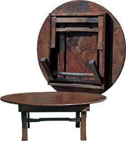 japanese wood furniture plans. Japanese \u0026 Storable Furniture Wood Plans