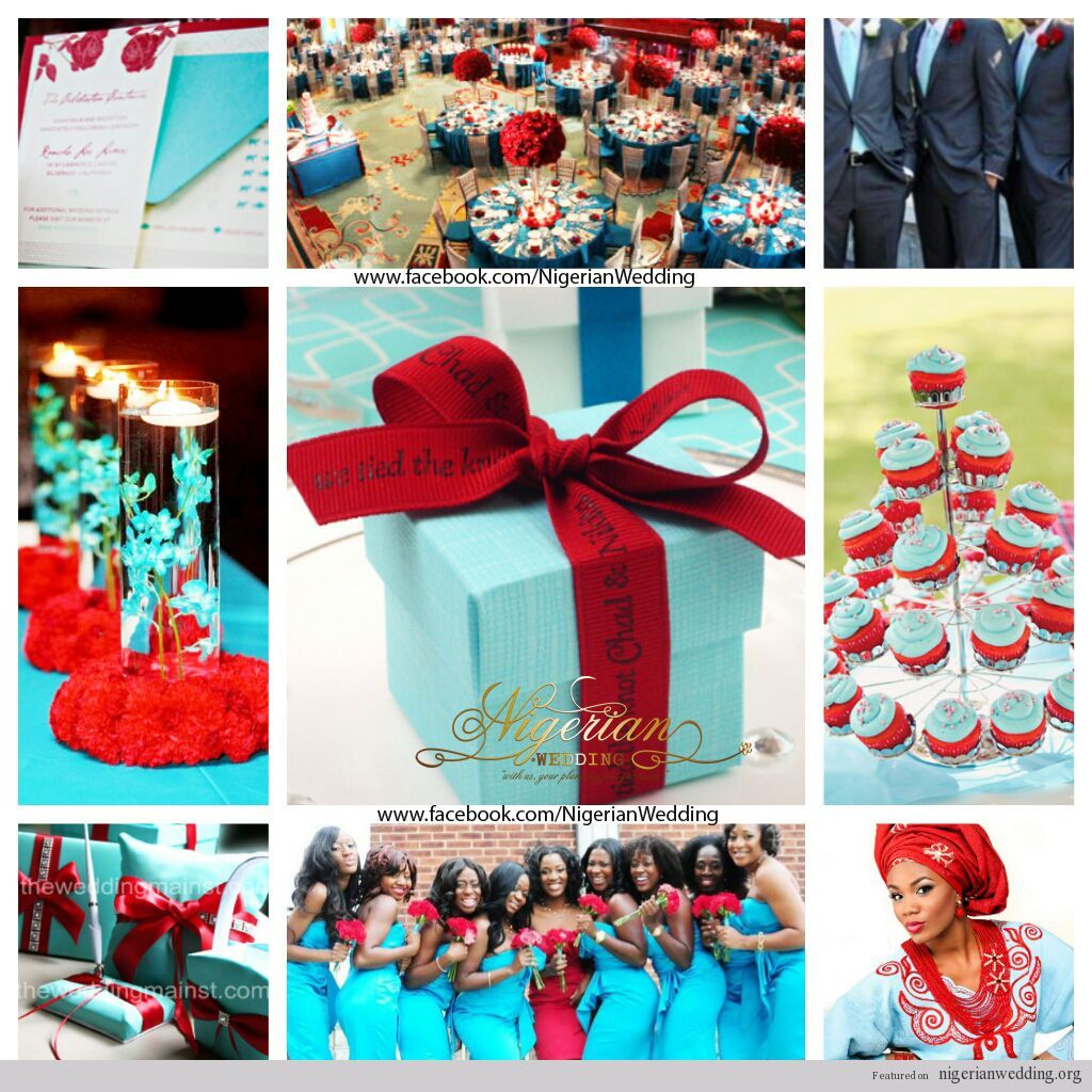 Images For Gt Tiffany Blue And Coral Bridesmaid Dresses
