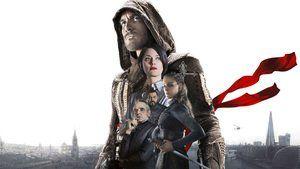 Assassin S Creed Dublado Online Com Imagens Assistir Filmes