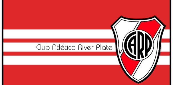 Polvorita Candy Bar River Plate Kit Imprimible Infantiles