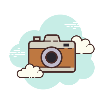 Camera Icons - Free Download, PNG and SVG