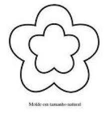 Resultado De Imagen Para Figuras Geometricas Para Colorear Tavasz