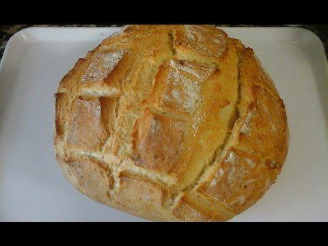 Cuinem Pans Pan Rápido En Bolsa De Asar Tradicional Y Cuisine Companion Pan Pan Milagro Pan Rapido