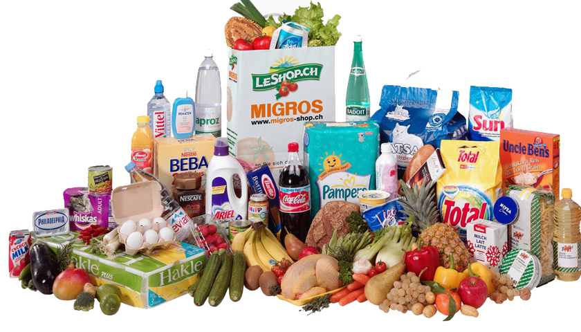 Online Grocery Store Of Delhi Noida Gurgaon And Ghaziabad At Discounted Price On Kiraanastore Com We Offers Supermarket Coupons Kids Meal Plan Pop Up Dinner